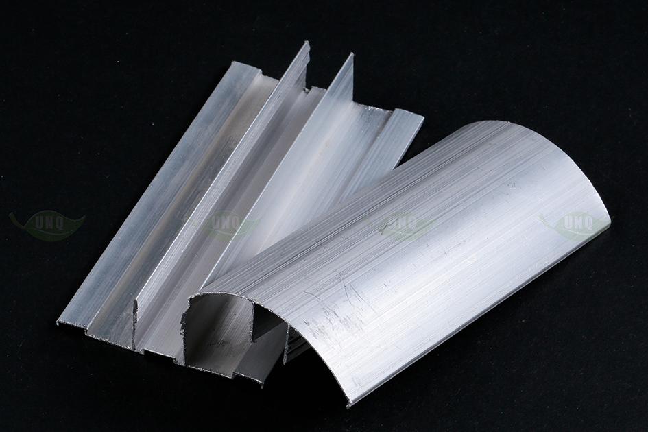 铝上下扣,上下扣,铝上下扣,产品配件,优尼科塑胶