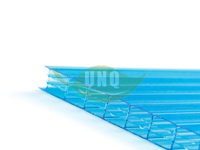 <b>PC阳光板和耐力板有什么区别?</b>