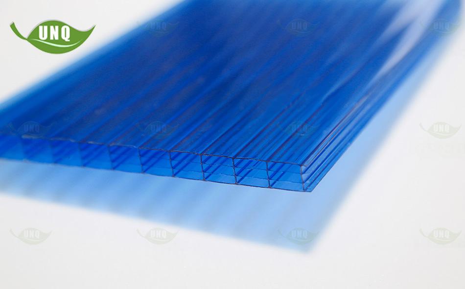 阳光板一平方价格多少