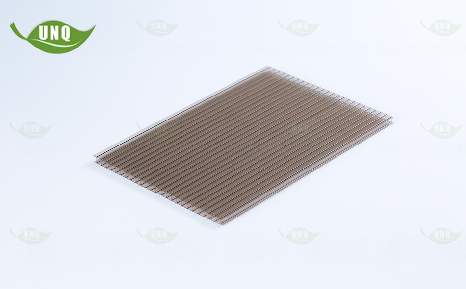阳光板每平米多少钱