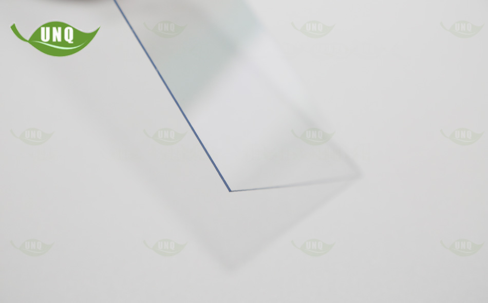 制作耐力板雨棚的材料