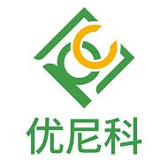 河北阳光板厂家:PC阳光板的使用寿命和阳光板层