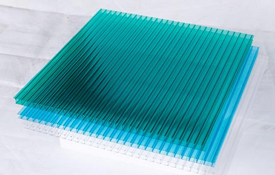 16mm阳光板每平方米价格多钱?阳光板价格厂家介