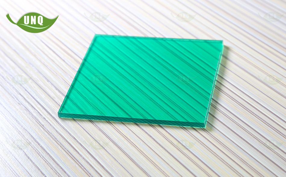 5mm耐力板