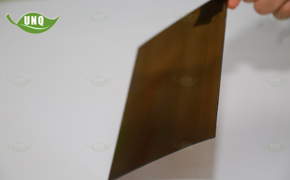 碳酸聚酯耐力板