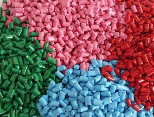 阳光板颜色与色粉和色母有什么关系?优尼科告诉你板材褪色的原因