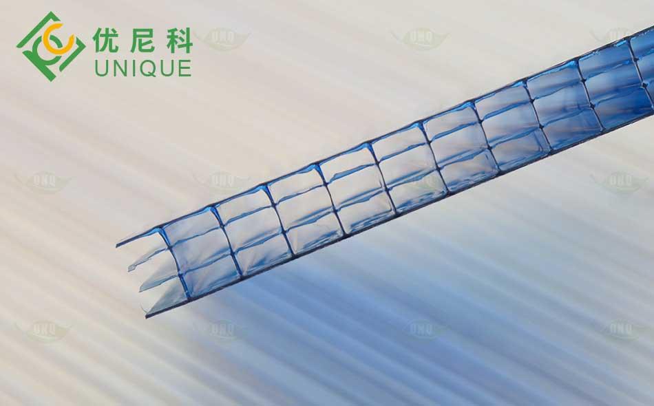 衡水阳光板生产厂家在哪找?