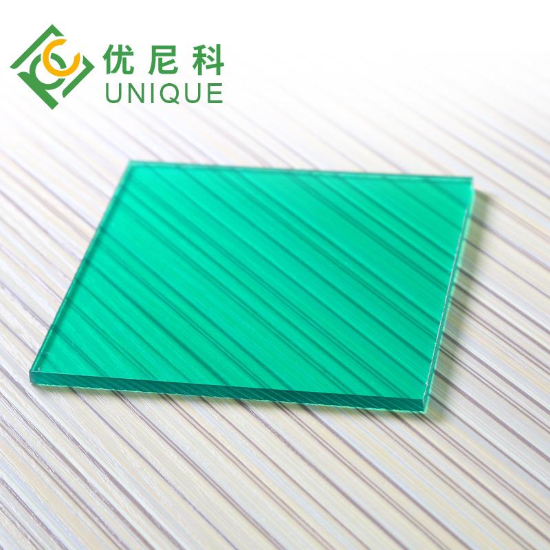 耐力板最宽能做多宽?怎么选择优质耐力板?